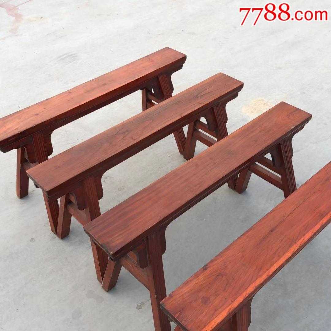木凳子制作图片步骤