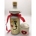 白瓷口子酒-¥828 元_老酒收藏_7788�W