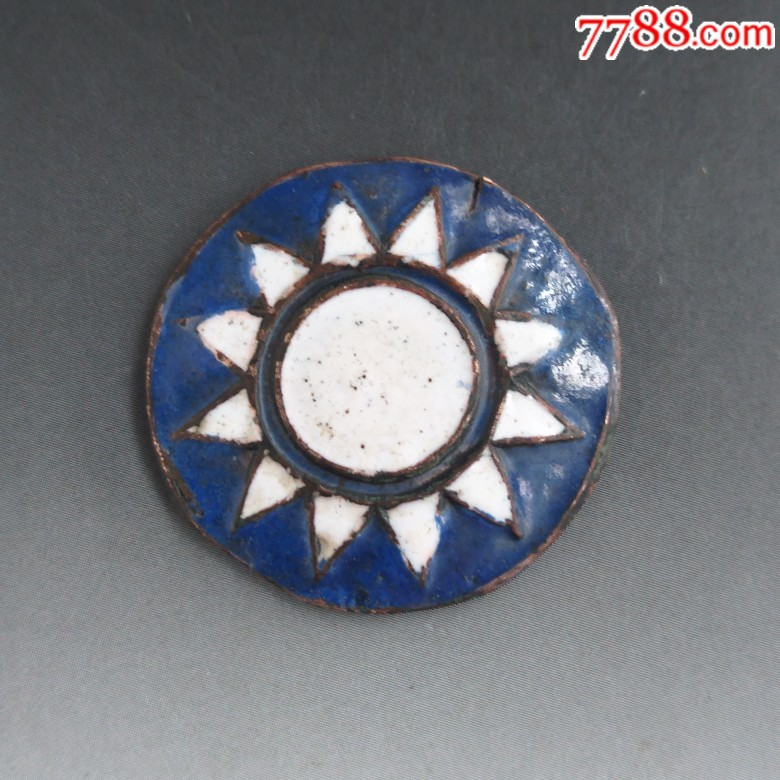 民���m��彩厚版帽徽(se69775581)_