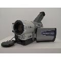 索尼450X摄像机