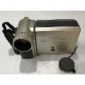夏普VL-E97摄像机