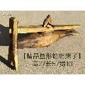 精品鱼形【�络床子】,保存完整漂亮,做工讲究精致,民俗博物,农家园直选-¥520 元_其他木制工具_7788网