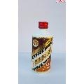 �F州茅�_酒200ML�b空瓶一��-¥200 元_老酒收藏_7788�W
