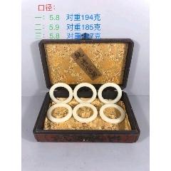 老玉�C-¥2,400 元_手�C_7788�W