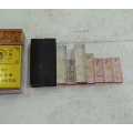7-80年代,塑料章9��-¥35 元_其他印章_7788�W