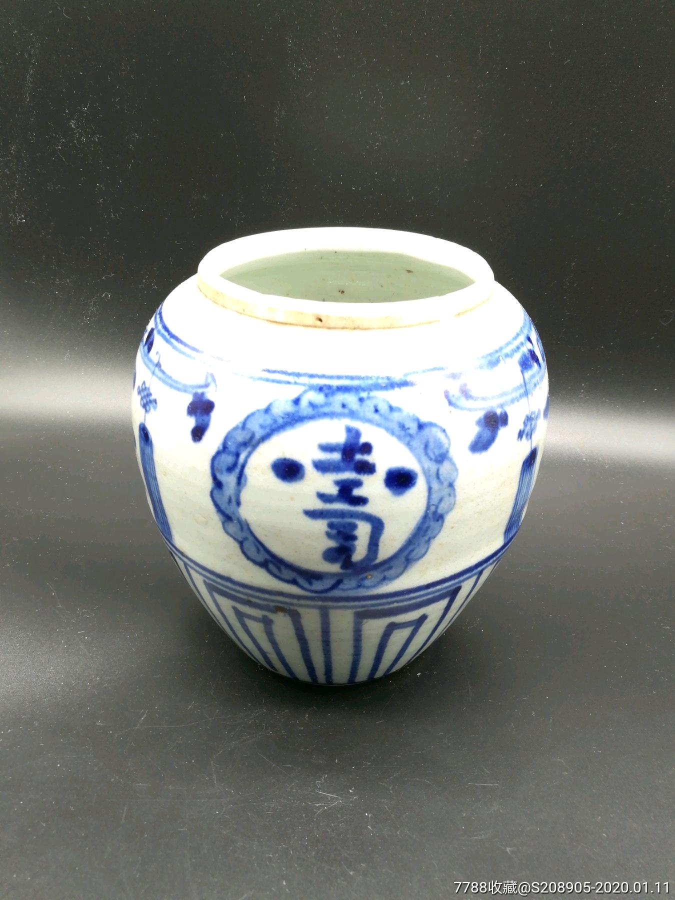 青花福�酃�(se70661070)_