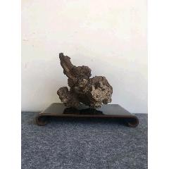 精品根雕�[件,造型��特,自然形成,完整漂亮-¥813 元_木雕�[件_7788�W