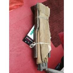 二戰時期美國飛虎隊使用的便攜式折疊木頭床一支,品相如圖所示(se70771555)_7788舊貨商城__七七八八商品交易平臺(7788.com)