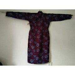 民国旗袍(se70784978)_7788收藏__收藏热线