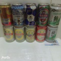 啤酒罐一組(se70799246)_7788收藏__收藏熱線