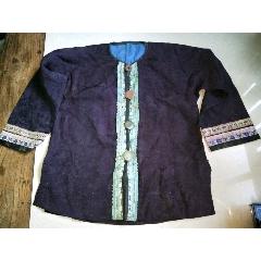 老綢子衣服(se70848368)_7788收藏__收藏熱線