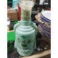 酒瓶(au22229782)_