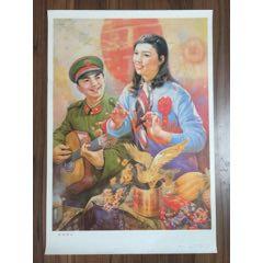 戰地婚禮(se71054319)_7788舊貨商城__七七八八商品交易平臺(7788.com)