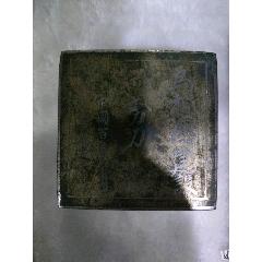 墨盒-¥580 元_墨盒/墨床_7788网