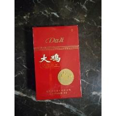 大雞富貴實物(se71144343)_7788收藏__收藏熱線