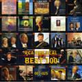 RCA-RED-SEAL-BEST立體聲古典名廠RCA百張不朽名盤系列100CD(se71144348)_7788收藏__收藏熱線