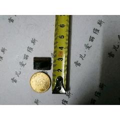 铜印(se71161581)_7788旧货商城__七七八八商品交易平台(7788.com)