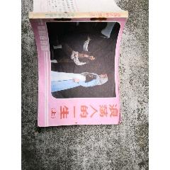 浪荡人的一生,上集,b(se71161605)_7788旧货商城__七七八八商品交易平台(7788.com)