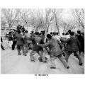 1961年的北京大學(se71233099)_7788舊貨商城__七七八八商品交易平臺(7788.com)