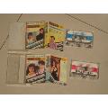 醉人音樂(雙電子琴)2盒-¥8 元_磁帶/卡帶_7788網
