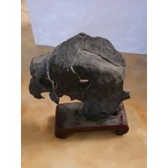 靈璧石,4(se71774561)_7788舊貨商城__七七八八商品交易平臺(7788.com)