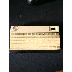 收音機配件(zc27755638)_7788收藏__收藏熱線