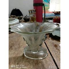 人物玻璃花瓶(se72048231)_7788舊貨商城__七七八八商品交易平臺(7788.com)