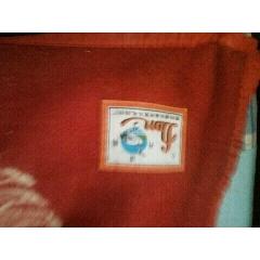 60年代的老毛毯(se72564069)_7788舊貨商城__七七八八商品交易平臺(7788.com)