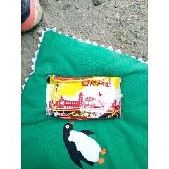 北京固體醬油50元3袋包郵-¥50 元_老調味料_7788網