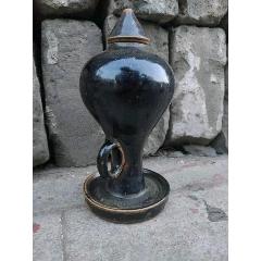 油燈(se72825442)_7788舊貨商城__七七八八商品交易平臺(7788.com)