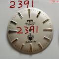 天科諾表盤:裝2391機芯(1個的價格)(se73132525)_7788舊貨商城__七七八八商品交易平臺(7788.com)
