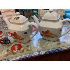 茶壺(au23275968)_7788舊貨商城__七七八八商品交易平臺(7788.com)
