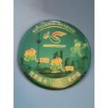 2010世博會紀念胸章(直徑約7cm)(se73496066)_7788舊貨商城__七七八八商品交易平臺(7788.com)