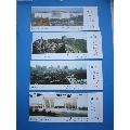 J99C(se73530363)_7788舊貨商城__七七八八商品交易平臺(www.799868.live)