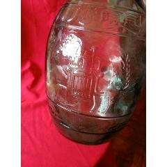 50年代口號醬油瓶(se73579959)_7788舊貨商城__七七八八商品交易平臺(7788.com)