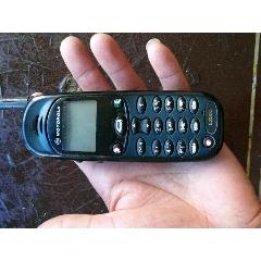 摩托羅拉手機(se73646379)_7788舊貨商城__七七八八商品交易平臺(7788.com)