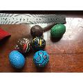 6顆扭蛋玩具(se73646409)_7788舊貨商城__七七八八商品交易平臺(7788.com)