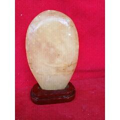 白玉石原石(搬家處理)(se73845611)_7788舊貨商城__七七八八商品交易平臺(7788.com)