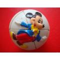 米老鼠唐老鴨魔球(se73868102)_7788舊貨商城__七七八八商品交易平臺(7788.com)