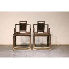 官帽椅(se74280871)_7788舊貨商城__七七八八商品交易平臺(7788.com)