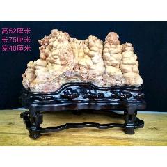 鐘乳石擺件(se74405116)_7788舊貨商城__七七八八商品交易平臺(7788.com)
