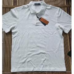 白T恤(170/98)(se74519871)_7788舊貨商城__七七八八商品交易平臺(7788.com)