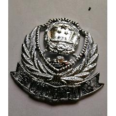 警察帽徽(se74534410)_7788舊貨商城__七七八八商品交易平臺(7788.com)
