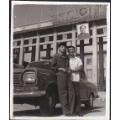 男子合影、紅旗轎車(se74626368)_7788舊貨商城__七七八八商品交易平臺(7788.com)