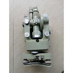 測量儀器(se74650348)_7788舊貨商城__七七八八商品交易平臺(7788.com)