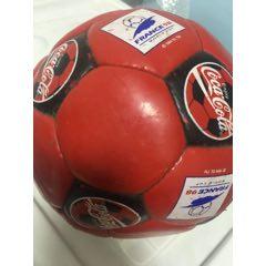 可口可樂足球,可口可樂周邊,98世界杯足球(se74675629)_7788舊貨商城__七七八八商品交易平臺(7788.com)