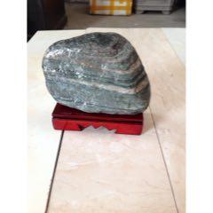 奇石擺件(se74677853)_7788舊貨商城__七七八八商品交易平臺(7788.com)