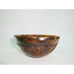 雕刻碗(se74782013)_7788舊貨商城__七七八八商品交易平臺(7788.com)