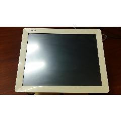 15寸安卓系統電腦,正常用,帶一個電源其他沒有,380包周邊(se74804306)_7788舊貨商城__七七八八商品交易平臺(7788.com)