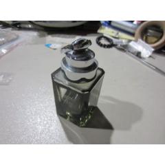 GUCCI香水瓶50ml空瓶(au24049479)_7788舊貨商城__七七八八商品交易平臺(7788.com)